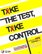 cdc_national_hiv_testing_day